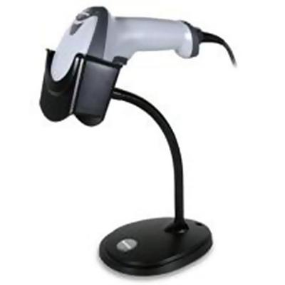 Honeywell Scanning and Mobility HFSTAND5E Flex Neck Stand for 4600g 2D Image Scanner
