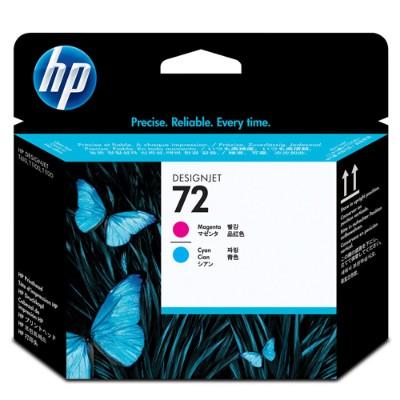HP C9383A Printhead 279053043