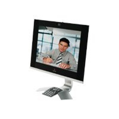 Polycom 2200-24560-001 HDX 4002 Executive Desktop System - Video conferencing device