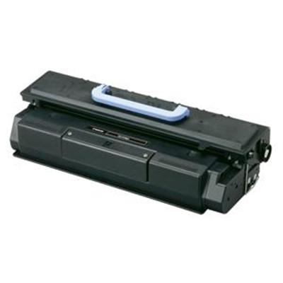 Cartridge 104 - toner cartridge - black