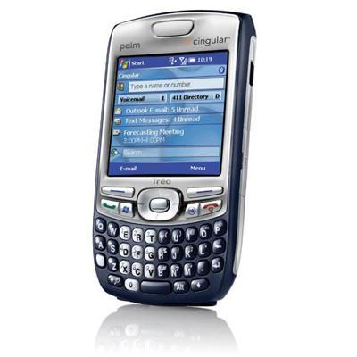 OnSale.com - Palm Computing Treo 750 - Unlocked GSM - $289.99 shipped