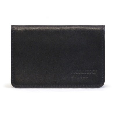 Mobile Edge MEWSS-CW I.D. Sentry Wallet - Credit Card