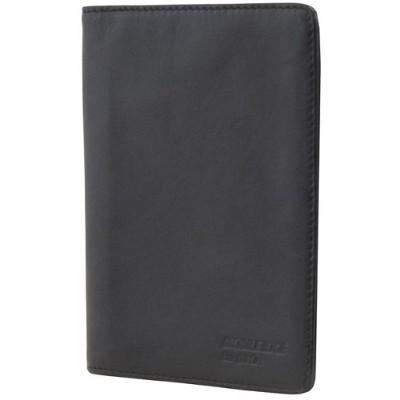 Mobile Edge MEWSS-PW I.D. Sentry Wallet - Passport