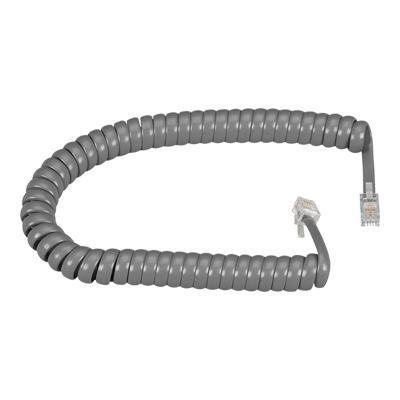 headset cable - 25 ft