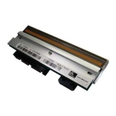 Zebra Tech G79056-1M 1 - 203 dpi - printhead - for Z4Mplus  Z Series Z4000  Z4M  Z4Mplus