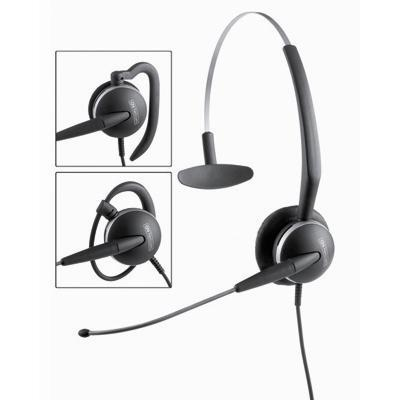 Jabra GN2119 ST SoundTube Boom 3in1 Headset