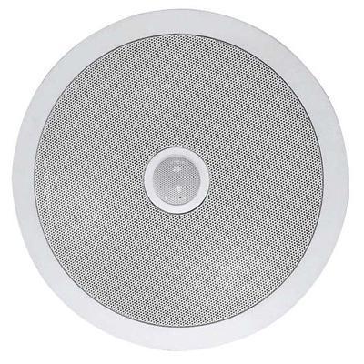 Pyle Pdic60 Pro Pdic60 - Speaker - 2-way