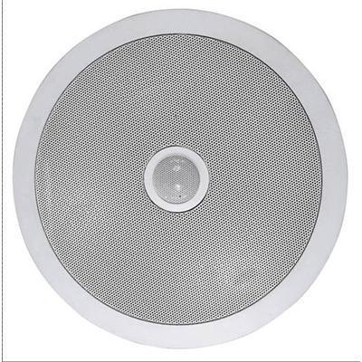 Pyle Pdic80 Pro Pdic80 - Speaker - 2-way