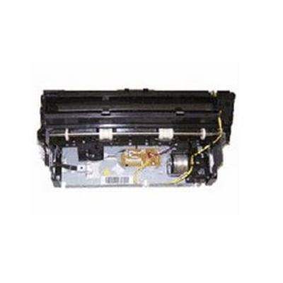Lexmark 40X2592 Fuser - 115V - for T640 T642 T644