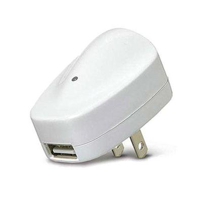 I Rocks Technology AC / USB Power Adapter for iPod/iPhone