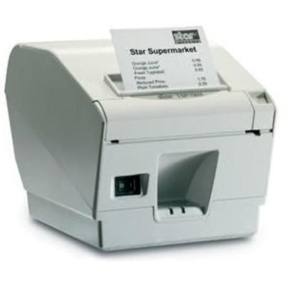 Star Micronics 37999950 Star