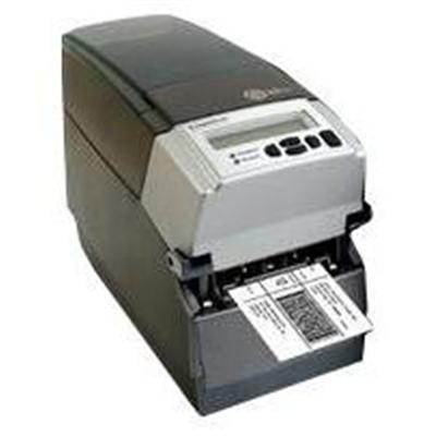 Cognitive Solution CXD4-1000 CXD4-1000 Direct Thermal Label Printer