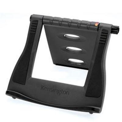 Kensington K60112US Easy Riser Cooling Notebook Stand