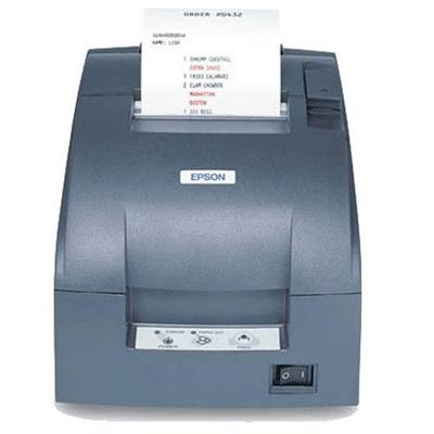 Epson C31C515A8761 TM-U220D Receipt Printer