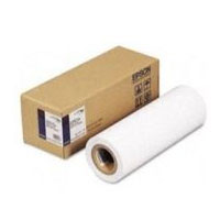 Epson Premium Luster Photo Paper (260) - Luster photo paper - Roll (24 in x 100 ft) 1 roll(s) - for Stylus Pro 7800  Pro 9000  Pro 9500  Pro 9800  SureColor SC-P20000  T3200