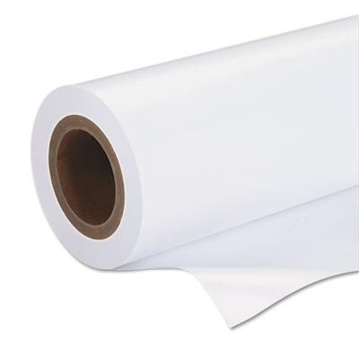 Epson S042077 Premium Luster Photo Paper (260) - Photo paper - luster - Roll (10 in x 100 ft) 1 roll(s) - for Stylus Pro 10600  Pro 4800  Pro 7800  Pro 9800