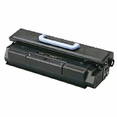 Black Toner Cartridge 105 for imageCLASS MF7200/MF7400