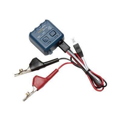 Fluke Networks 26200900 Networks Pro3000 Analog Tone Generator - Tone generator