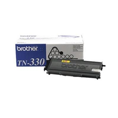 Click here for Brother TN360 Toner Cartridge  Black prices