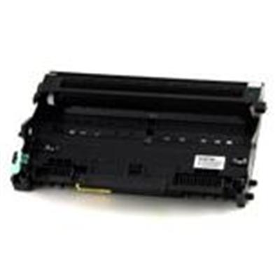 Brother DR360 Replacement Drum Unit for MFC-7340  7345N  7440N  7840W & DCP7030  7040