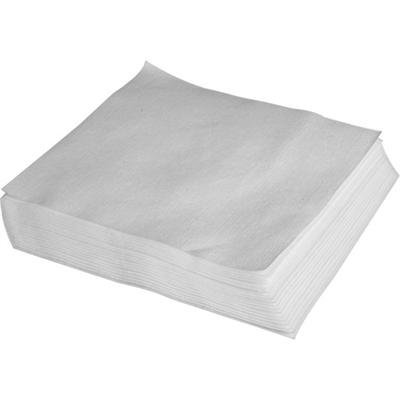 Fujitsu PA03950-0419 Cleaning wipes - for fi-5900  ScanSnap S1100  S1300  S1500  S300  S510  ScanSnap for Mac OS X S300