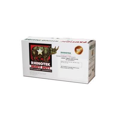 RHINO Yellow Toner Cartridge for HP 3600 - 1 pack