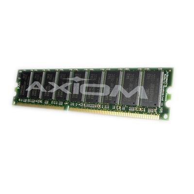 Axiom Memory A0290847-AX 1GB (1X1GB) PC3200 400MHz DDR SDRAM DIMM 184-pin Unbuffered Memory Module