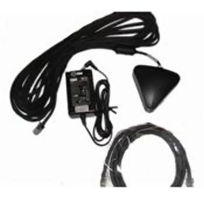 Replacement Power Supply Kit for Cisco 7936 & 7935