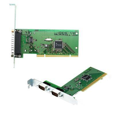 Digi 77000889 Digi Neo PCI Express 8-port w/o cable (low profile bracket included)