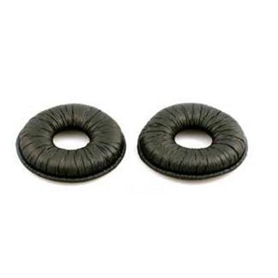 Plantronics 67063-01 Ear cushion ( pack of 2 )