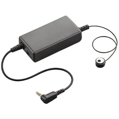 Plantronics 78887-01 RD-1 POD Ring Detector