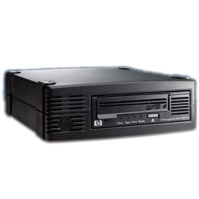 Hewlett Packard Enterprise EH919SB Smart Buy Ultrium LTO-4 1760 SAS Internal Tape Drive