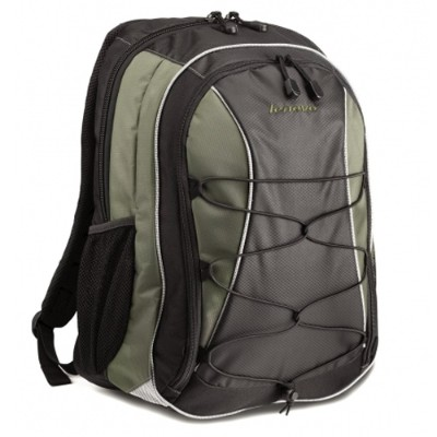 Lenovo 41U5254 Performance Backpack