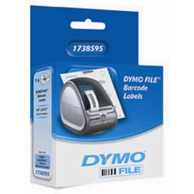 Dymo 1738595 File Label pack