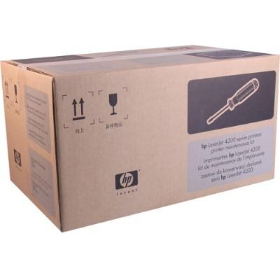 HP Inc. Q2429A LaserJet 4200 Series  110-volt Maintenance Kit