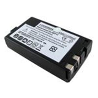 Battery Technology Inc Bti-cn711 Camera / Camcorder Battery Nimh 2100 Mah - For Canon Es500  Es550  Es600  Es70  Es750  Es80  Es800  Uc1  Uc20  Ucs1  Ucs2  Ucs3