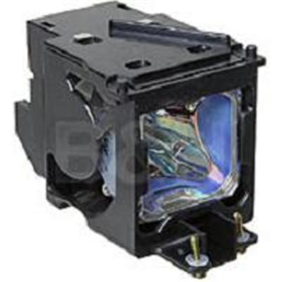 REPLACEMENT PROJECTOR LAMP FOR PT-LC55U