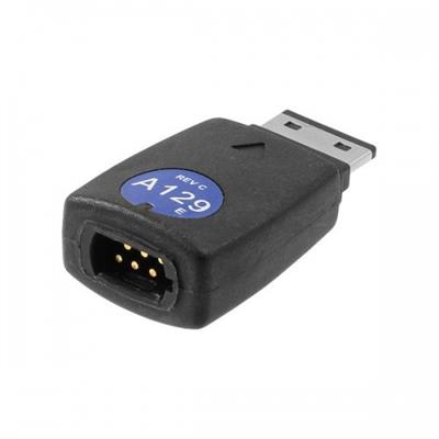 A97 Micro USB Power Tip