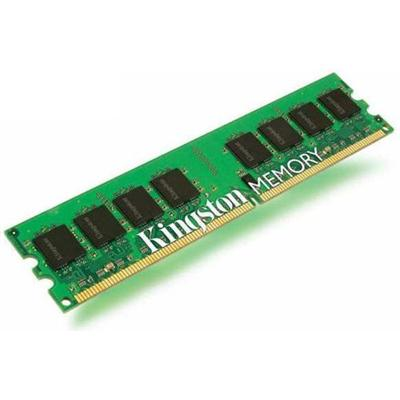 Kingston D12864G60 1GB (1X1GB) 800MHz DDR2 SRAM DIMM 240-pin Unbuffered non-ECC Memory Module
