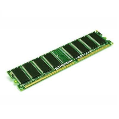Kingston D25664G60 2GB DDR2-800 CL6 DIMM