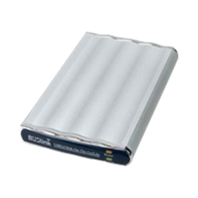 Buslink Disk-On-The-Go DL-160-U2 160GB 2.5