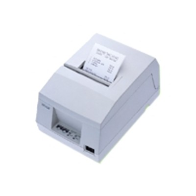 Epson C31C213A8931 TM U325 - Receipt printer - dot-matrix - Roll (3 in)  7.16 in x 7.16 in - 17.8 cpi - 9 pin - up to 6.4 lines/sec - USB