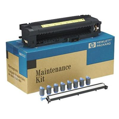 HP Inc. CB388A LaserJet Printer Maintenance Kit  110V