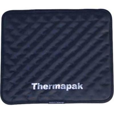 15 HeatShift Laptop Notebook Cooling Pad - Black