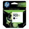 HP Inc. 901XL Officejet Black Ink Cartridge