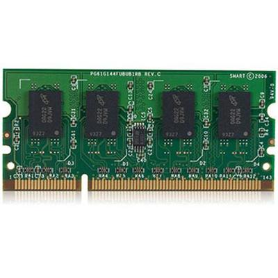 HP Inc. 0592734 512MB DDR2 144pin x32 DIMM