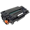 Troy MICR 2420/2430 TONER CARTRIDGE