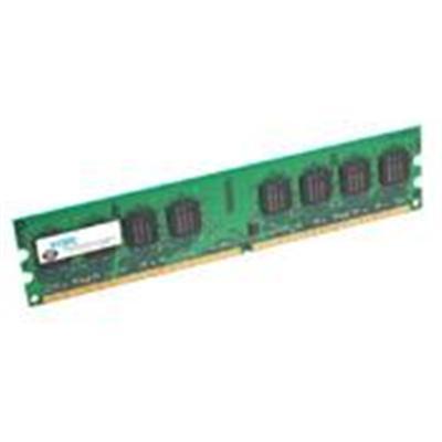 Edge Memory PE19777302 Additional 2GB(2X1GB) PC2-5300 Non-ECC Unbuffered 240-PIN