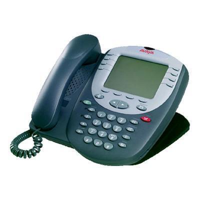Avaya 700381585 2420 - Digital phone