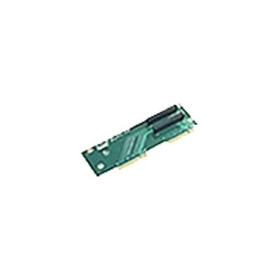 Super Micro RSC-R2UU-2E8R Supermicro RSC R2UU-2E8R - Riser card